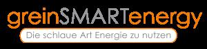 grein SMART energy